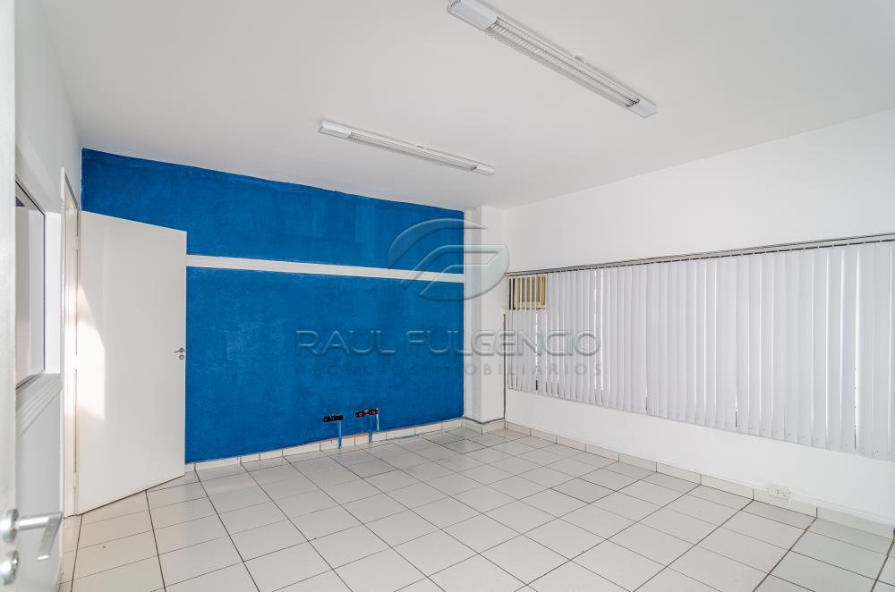 Alugar Comercial / Loja em Londrina apenas R$ 4.000,00 - Foto 14