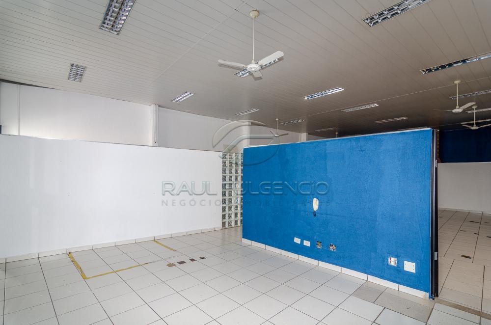 Alugar Comercial / Loja em Londrina apenas R$ 4.000,00 - Foto 3