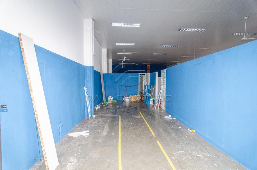 Alugar Comercial / Loja em Londrina apenas R$ 4.000,00 - Foto 8