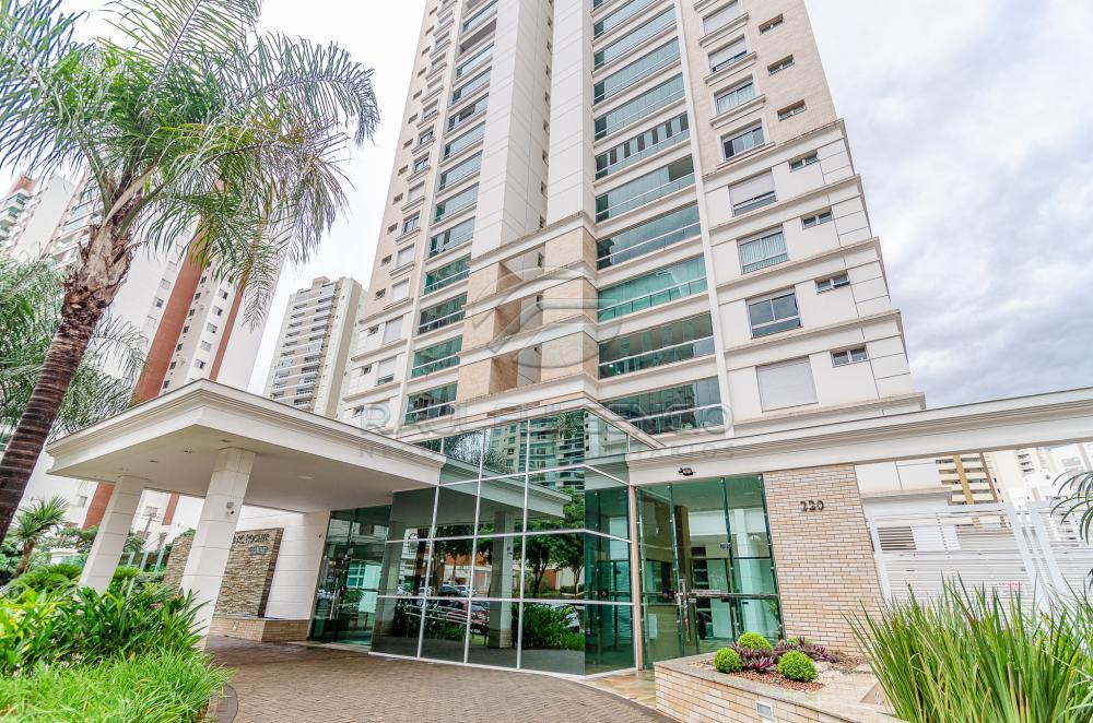 Comprar Apartamento / Padrão em Londrina apenas R$ 1.000.000,00 - Foto 1