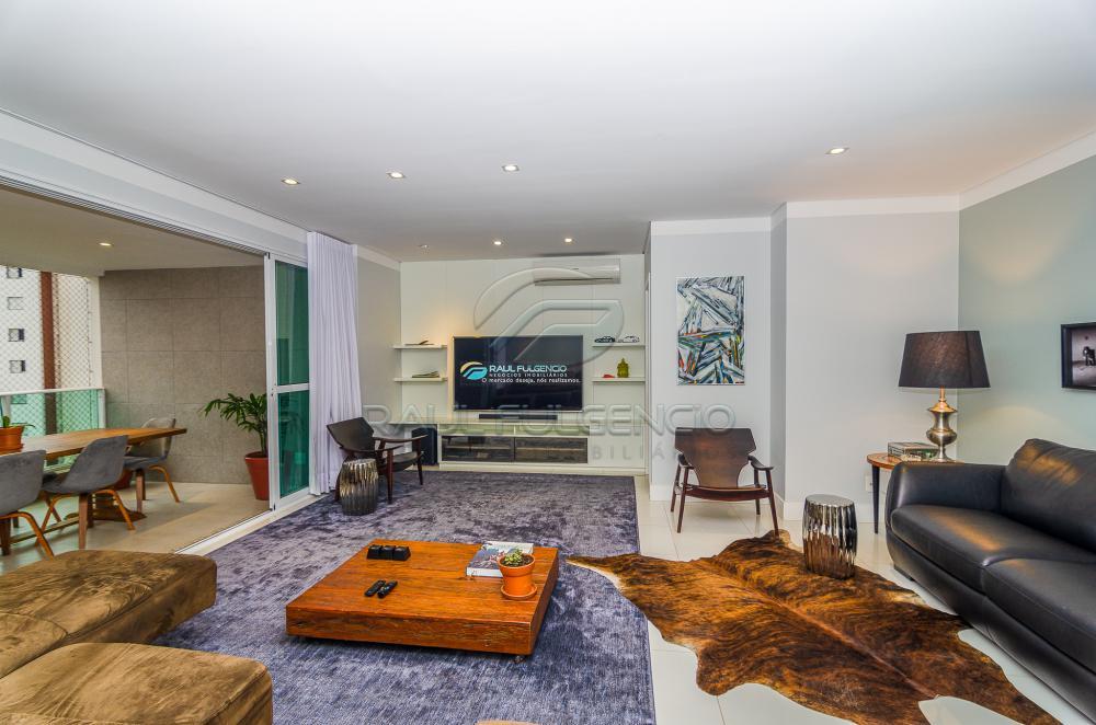 Comprar Apartamento / Padrão em Londrina apenas R$ 1.000.000,00 - Foto 3