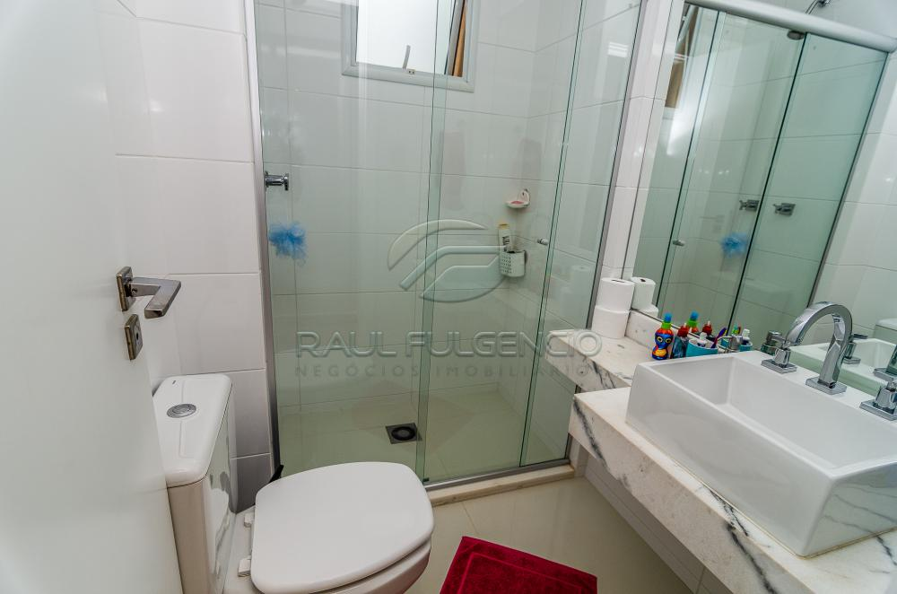Comprar Apartamento / Padrão em Londrina apenas R$ 1.000.000,00 - Foto 13