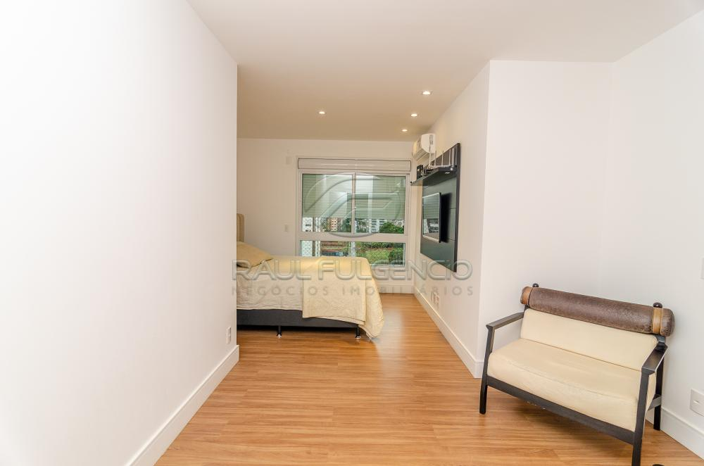 Comprar Apartamento / Padrão em Londrina apenas R$ 1.000.000,00 - Foto 14