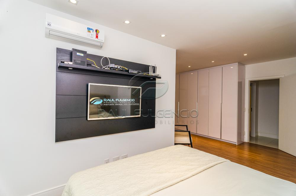 Comprar Apartamento / Padrão em Londrina apenas R$ 1.000.000,00 - Foto 16
