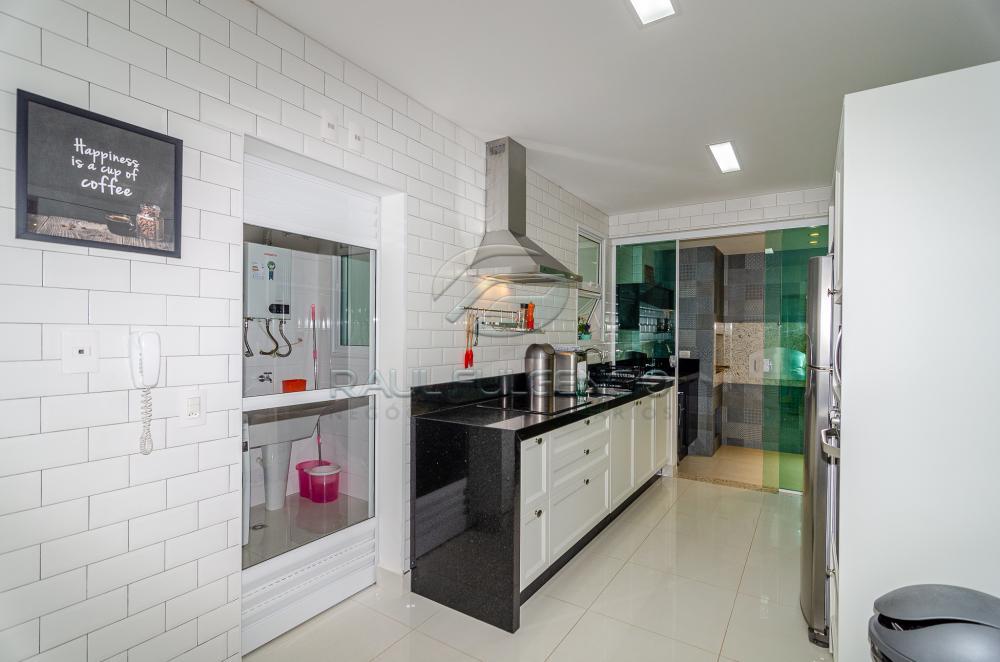 Comprar Apartamento / Padrão em Londrina apenas R$ 1.000.000,00 - Foto 18