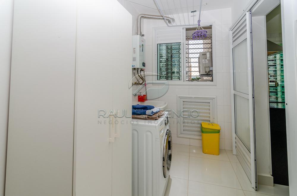 Comprar Apartamento / Padrão em Londrina apenas R$ 1.000.000,00 - Foto 21