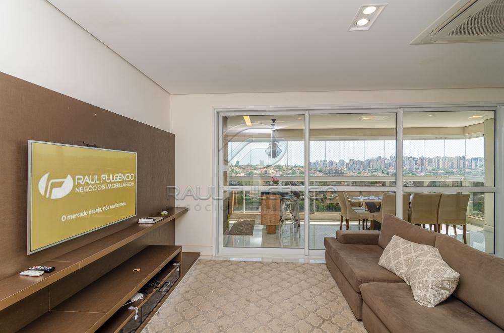 Comprar Apartamento / Padrão em Londrina apenas R$ 1.100.000,00 - Foto 3