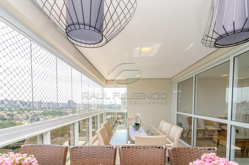 Comprar Apartamento / Padrão em Londrina apenas R$ 1.100.000,00 - Foto 7
