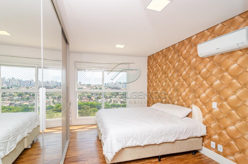 Comprar Apartamento / Padrão em Londrina apenas R$ 1.100.000,00 - Foto 14