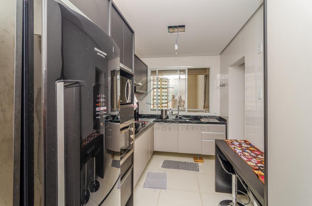 Comprar Apartamento / Padrão em Londrina apenas R$ 1.100.000,00 - Foto 23