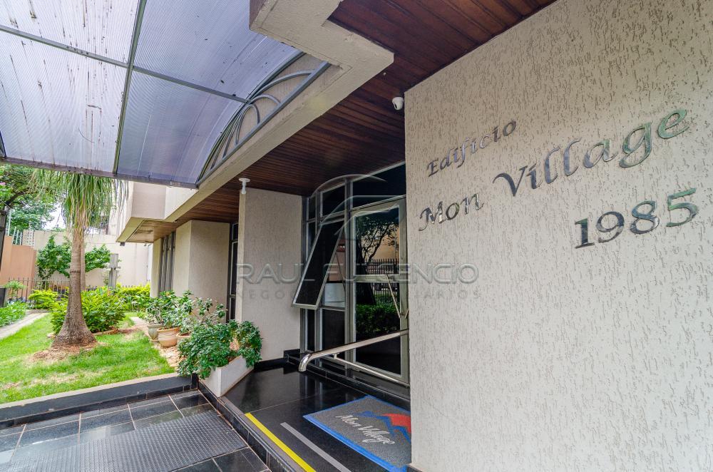 Comprar Apartamento / Padrão em Londrina apenas R$ 296.000,00 - Foto 1