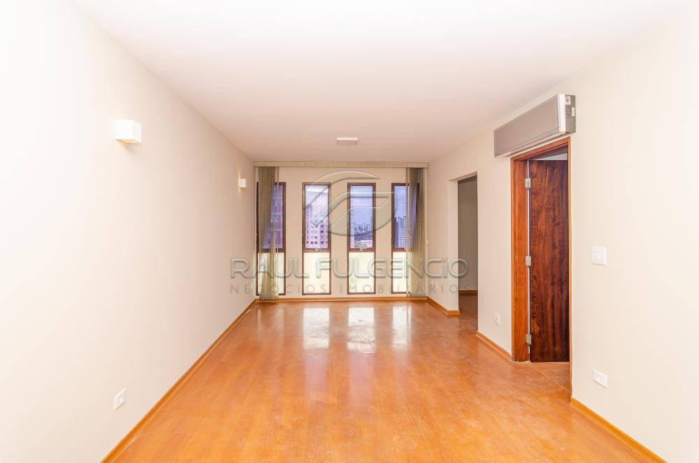 Comprar Apartamento / Padrão em Londrina apenas R$ 296.000,00 - Foto 2