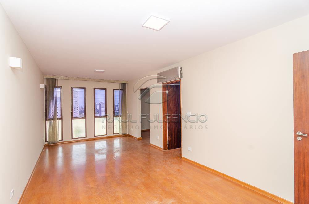Comprar Apartamento / Padrão em Londrina apenas R$ 296.000,00 - Foto 3