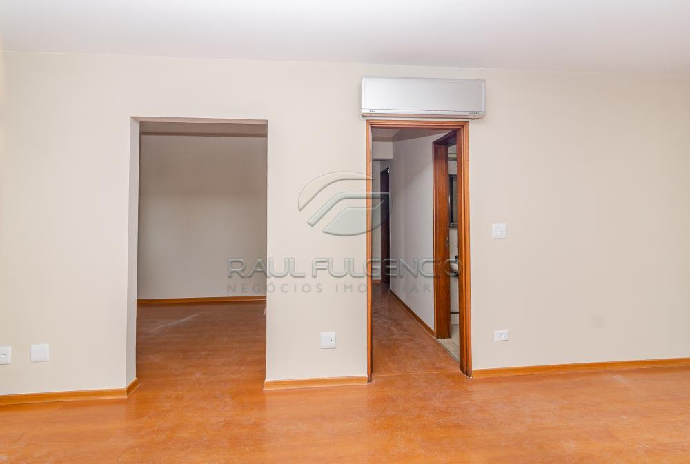 Comprar Apartamento / Padrão em Londrina apenas R$ 296.000,00 - Foto 4