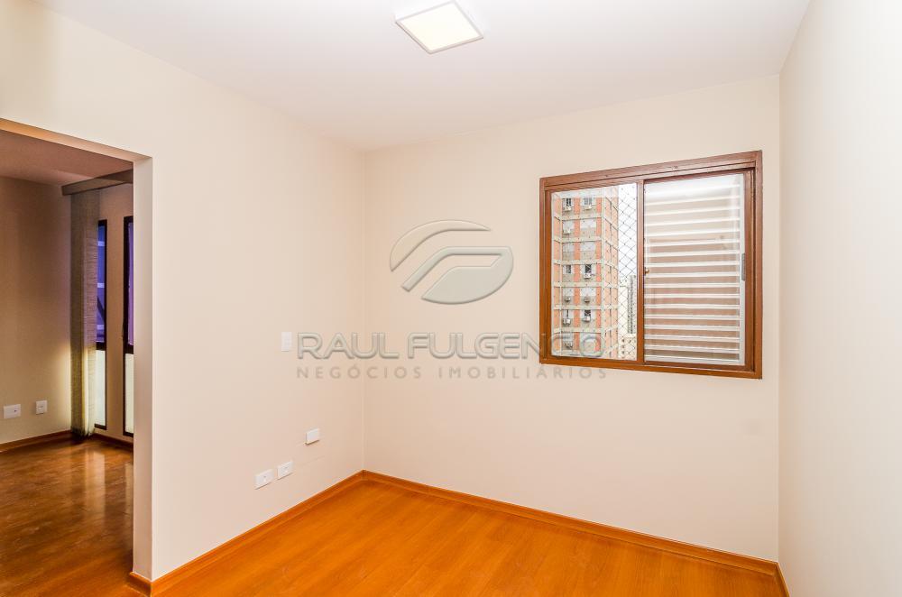 Comprar Apartamento / Padrão em Londrina apenas R$ 296.000,00 - Foto 5