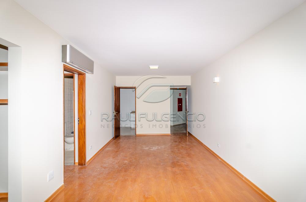 Comprar Apartamento / Padrão em Londrina apenas R$ 296.000,00 - Foto 6