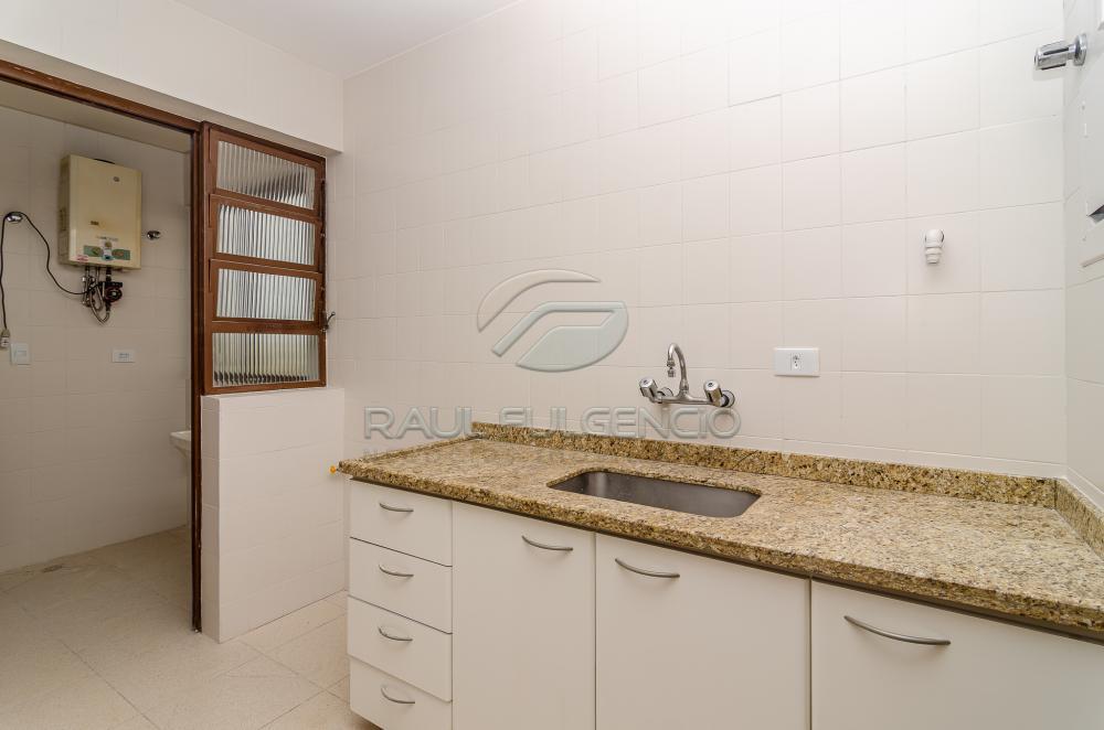 Comprar Apartamento / Padrão em Londrina apenas R$ 296.000,00 - Foto 7