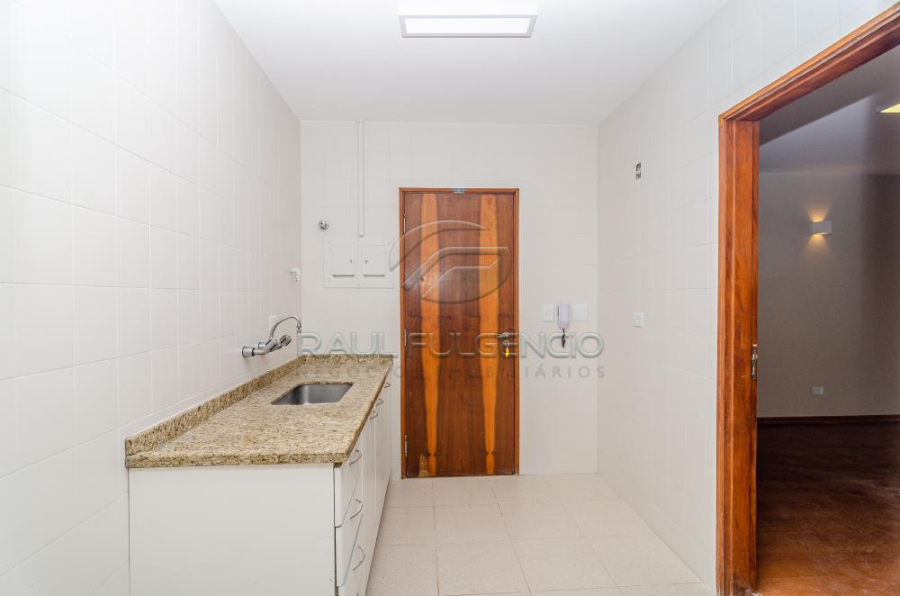 Comprar Apartamento / Padrão em Londrina apenas R$ 296.000,00 - Foto 8
