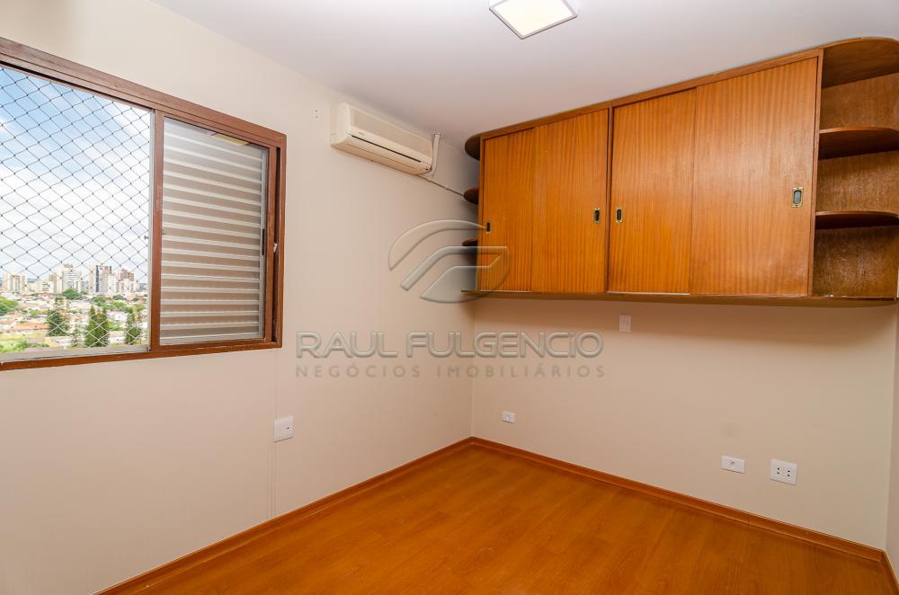 Comprar Apartamento / Padrão em Londrina apenas R$ 296.000,00 - Foto 9