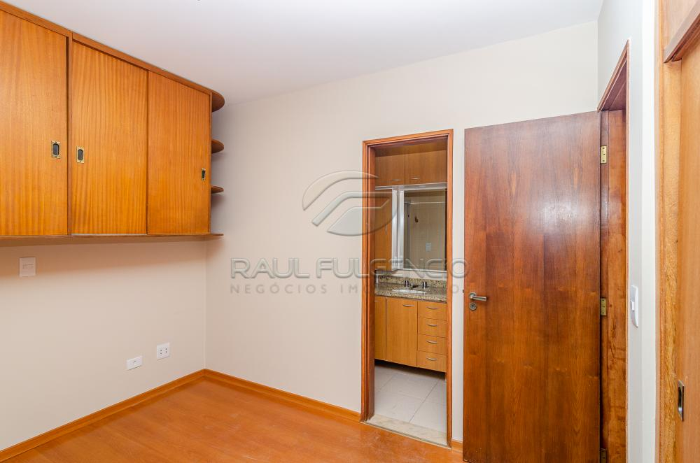 Comprar Apartamento / Padrão em Londrina apenas R$ 296.000,00 - Foto 11