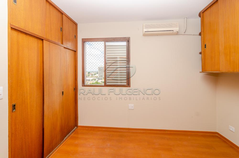 Comprar Apartamento / Padrão em Londrina apenas R$ 296.000,00 - Foto 10