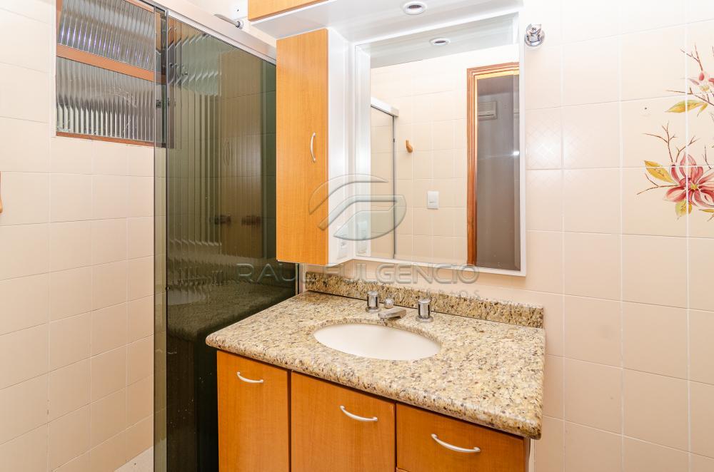 Comprar Apartamento / Padrão em Londrina apenas R$ 296.000,00 - Foto 12