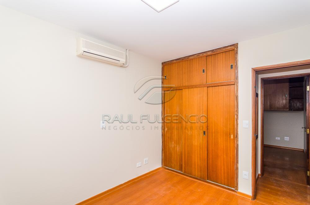 Comprar Apartamento / Padrão em Londrina apenas R$ 296.000,00 - Foto 13