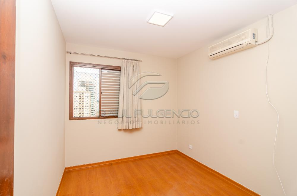 Comprar Apartamento / Padrão em Londrina apenas R$ 296.000,00 - Foto 14