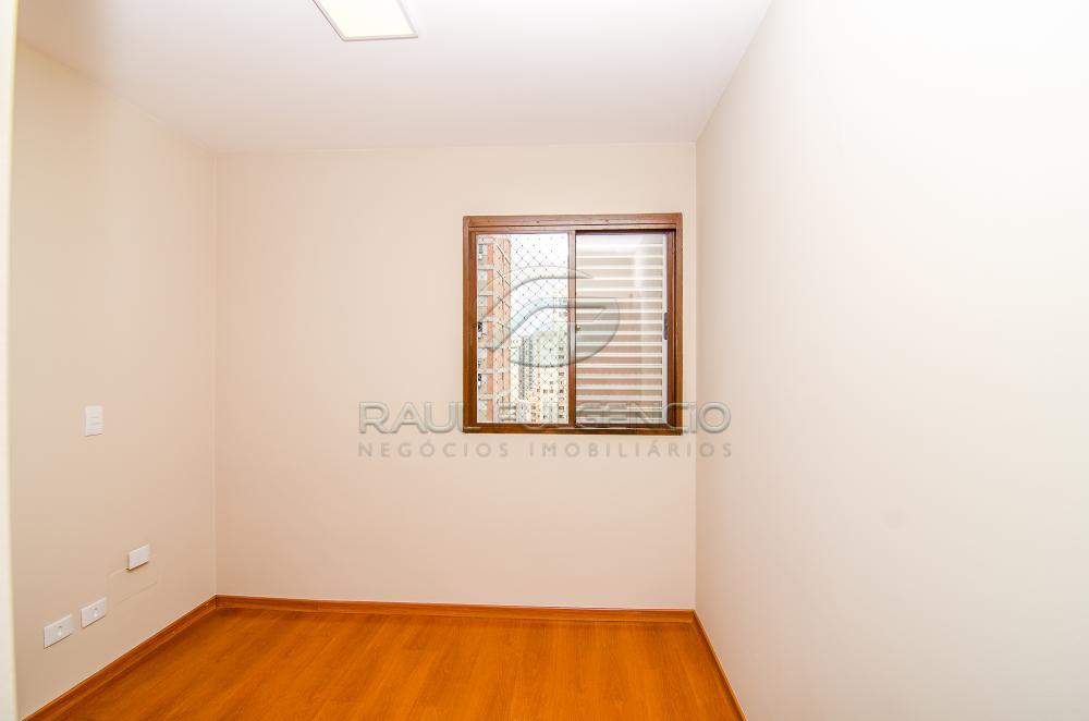 Comprar Apartamento / Padrão em Londrina apenas R$ 296.000,00 - Foto 15
