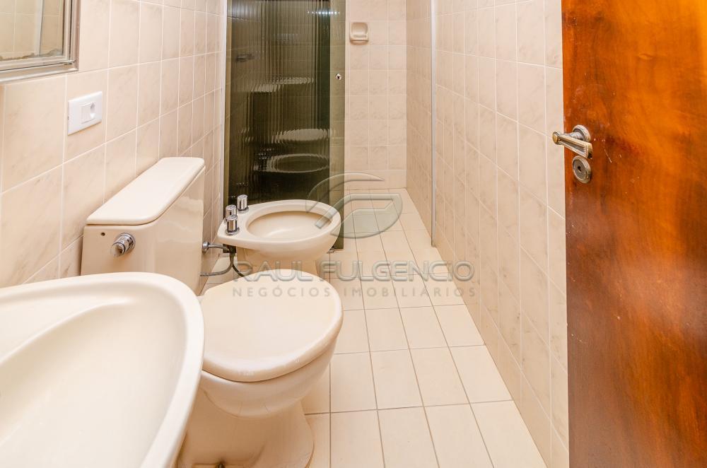 Comprar Apartamento / Padrão em Londrina apenas R$ 296.000,00 - Foto 16