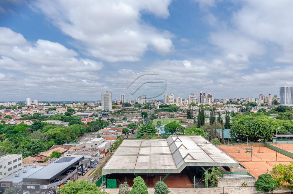 Comprar Apartamento / Padrão em Londrina apenas R$ 296.000,00 - Foto 17