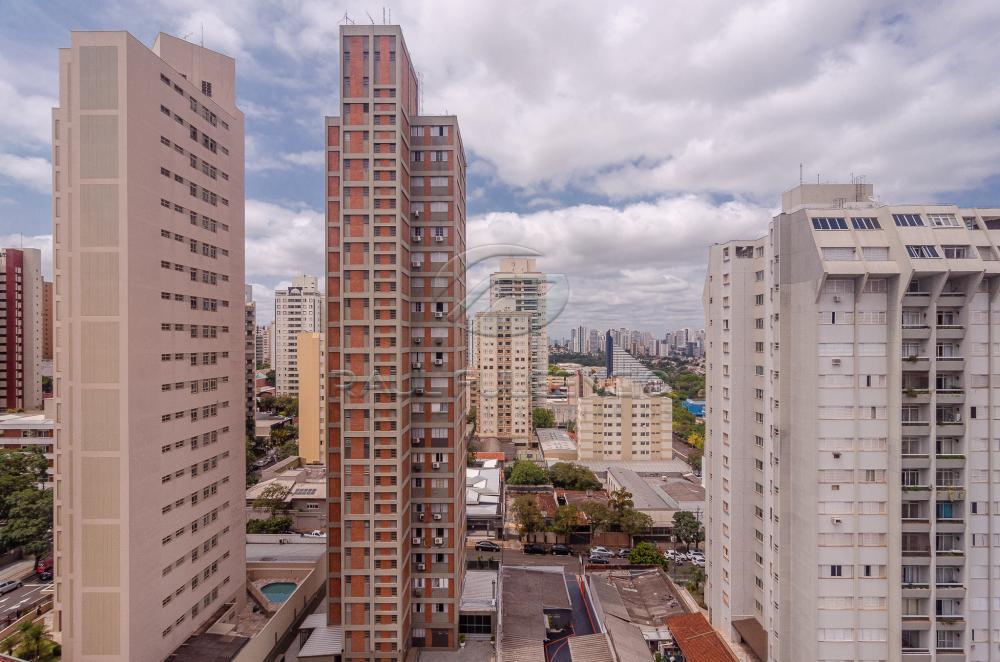 Comprar Apartamento / Padrão em Londrina apenas R$ 296.000,00 - Foto 18