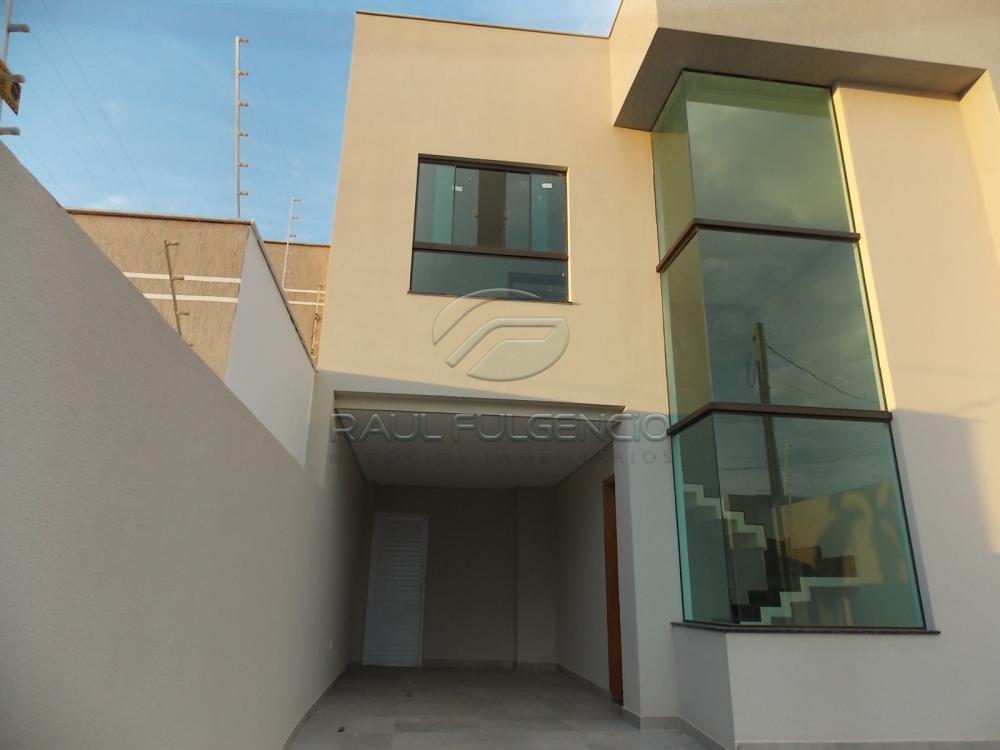 Comprar Casa / Sobrado em Londrina apenas R$ 390.000,00 - Foto 1