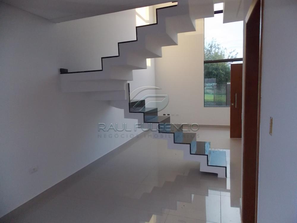 Comprar Casa / Sobrado em Londrina apenas R$ 390.000,00 - Foto 6