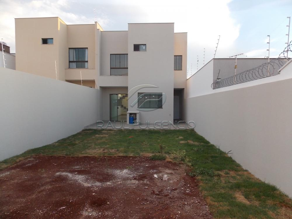 Comprar Casa / Sobrado em Londrina apenas R$ 390.000,00 - Foto 7