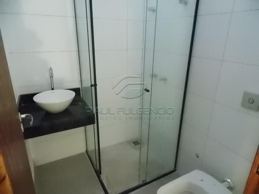 Comprar Casa / Sobrado em Londrina apenas R$ 390.000,00 - Foto 13