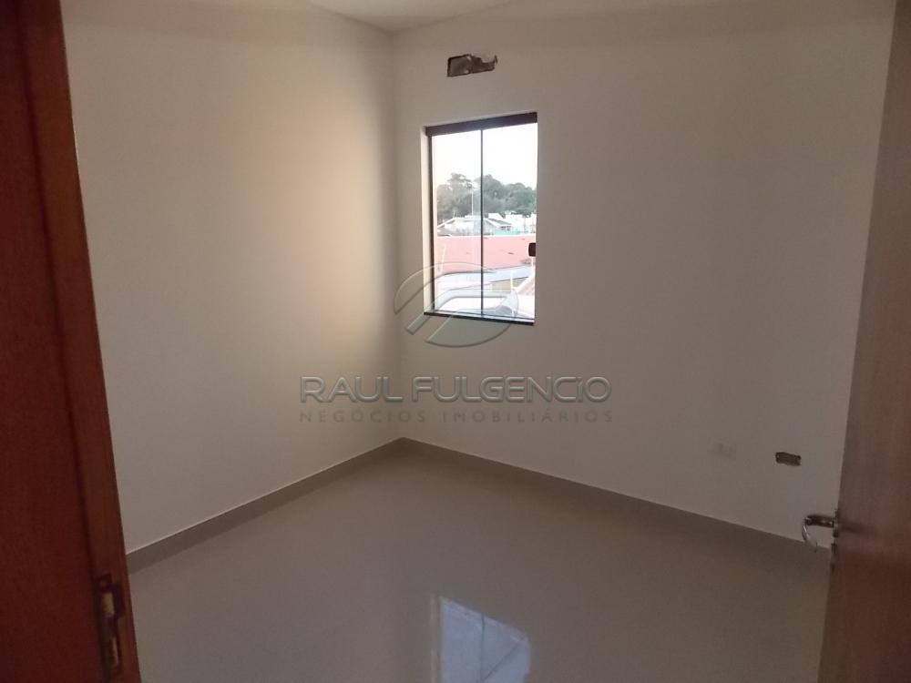 Comprar Casa / Sobrado em Londrina apenas R$ 390.000,00 - Foto 14