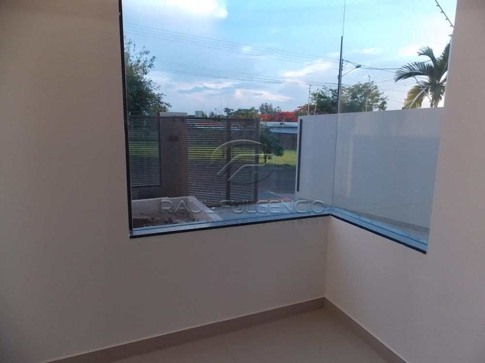 Comprar Casa / Sobrado em Londrina apenas R$ 390.000,00 - Foto 19