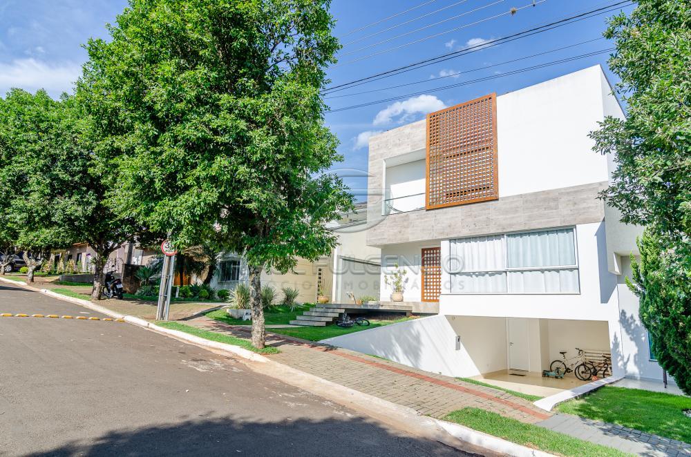 Comprar Casa / Condomínio Sobrado em Londrina apenas R$ 940.000,00 - Foto 2
