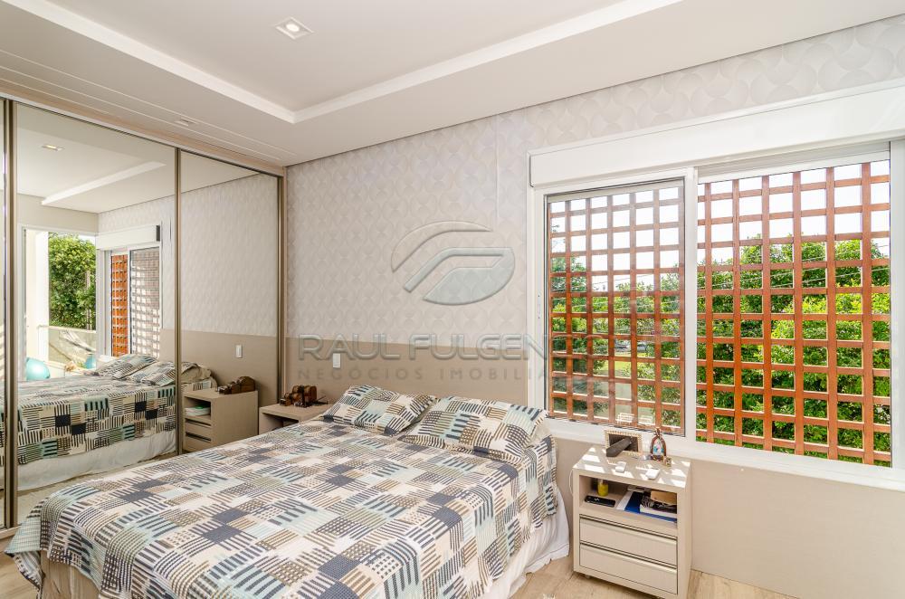 Comprar Casa / Condomínio Sobrado em Londrina apenas R$ 940.000,00 - Foto 3