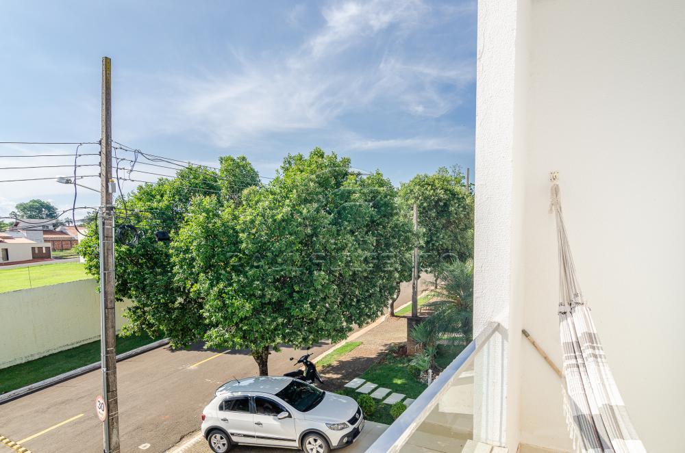 Comprar Casa / Condomínio Sobrado em Londrina apenas R$ 940.000,00 - Foto 4