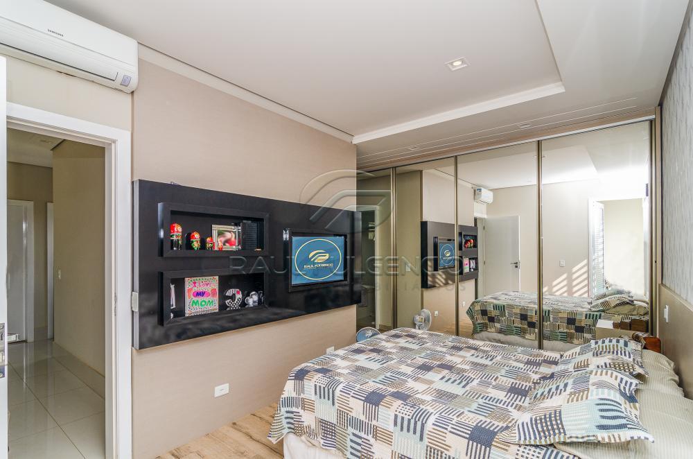 Comprar Casa / Condomínio Sobrado em Londrina apenas R$ 940.000,00 - Foto 5
