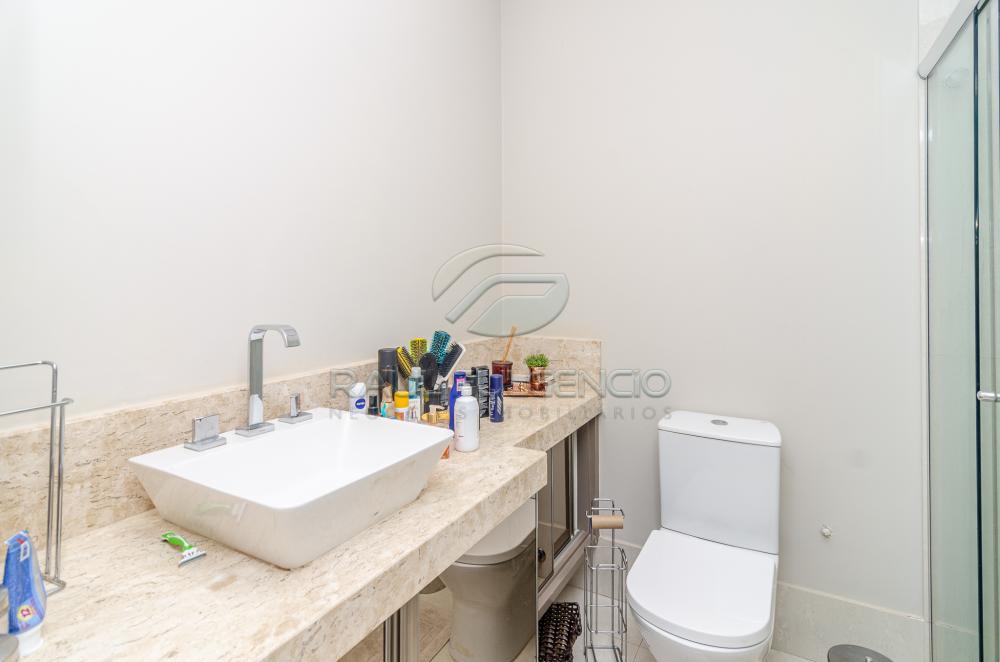 Comprar Casa / Condomínio Sobrado em Londrina apenas R$ 940.000,00 - Foto 6