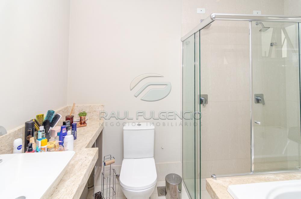 Comprar Casa / Condomínio Sobrado em Londrina apenas R$ 940.000,00 - Foto 7