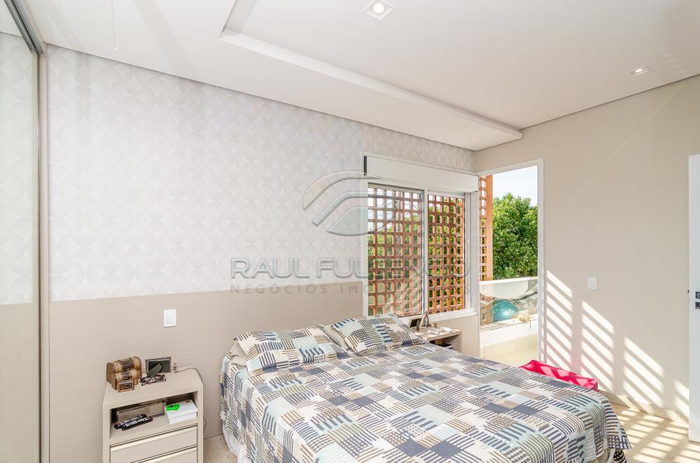 Comprar Casa / Condomínio Sobrado em Londrina apenas R$ 940.000,00 - Foto 8