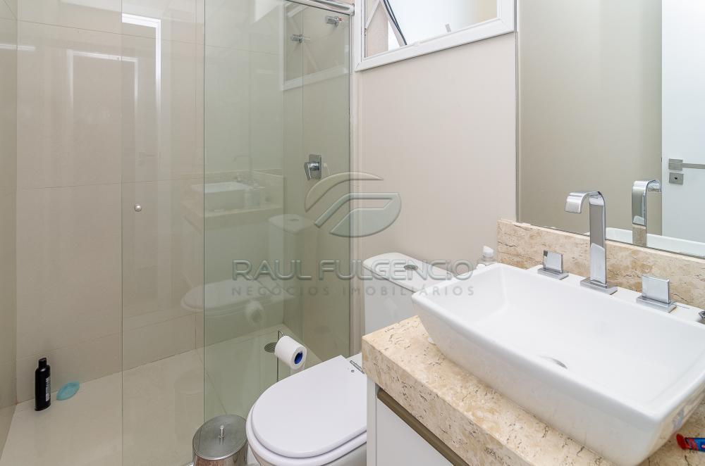 Comprar Casa / Condomínio Sobrado em Londrina apenas R$ 940.000,00 - Foto 9