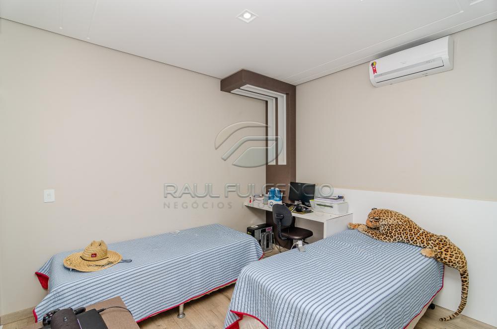 Comprar Casa / Condomínio Sobrado em Londrina apenas R$ 940.000,00 - Foto 10