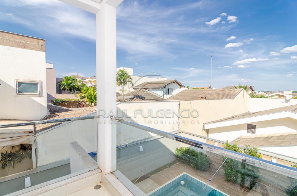 Comprar Casa / Condomínio Sobrado em Londrina apenas R$ 940.000,00 - Foto 12