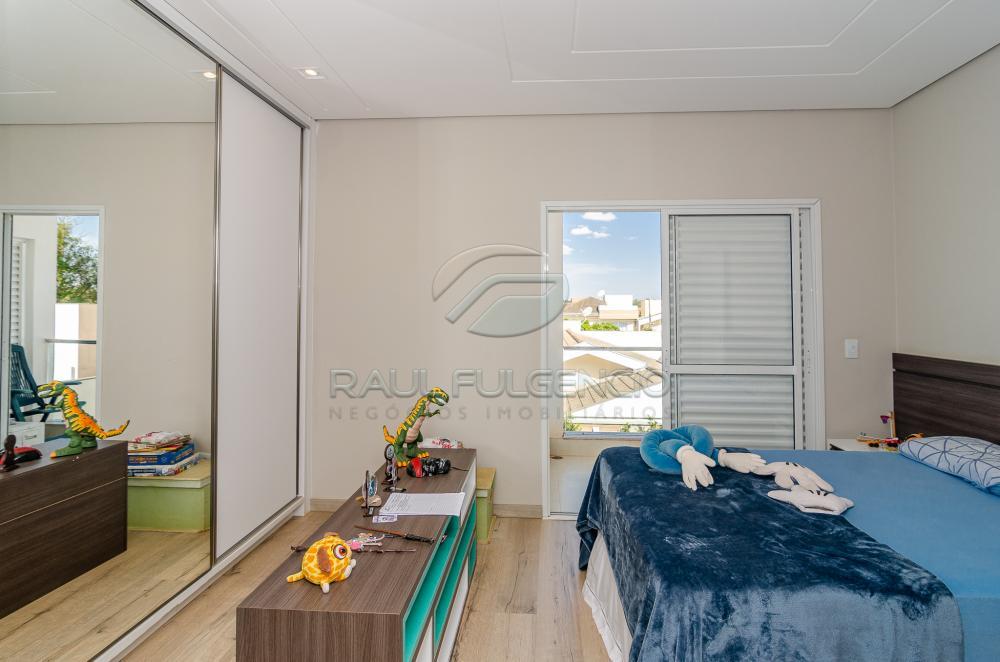 Comprar Casa / Condomínio Sobrado em Londrina apenas R$ 940.000,00 - Foto 14