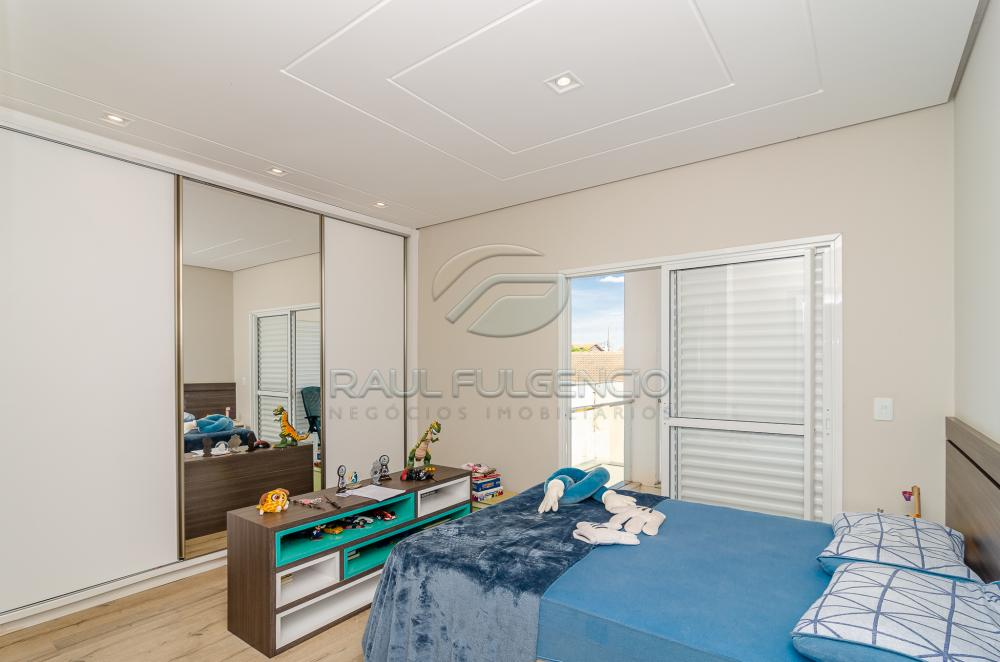 Comprar Casa / Condomínio Sobrado em Londrina apenas R$ 940.000,00 - Foto 15